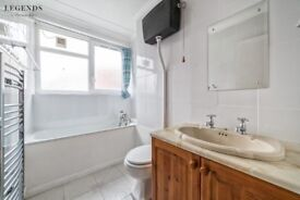 TIME TO MOVE? ZONE 2 - AMAZING ROOM IN A HOUSE SHARE - SHADWELL - CALL ME TODAY