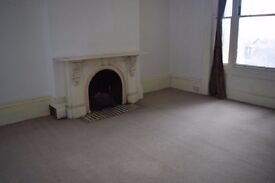 SB Lets are delighted to offer a double bedroom in a flat share in Central Brighton