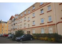 2 bed flat - available in Sinclair Place, Gorgie, Edinburgh EH11