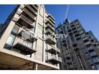 **BEST DEAL HOT PROPERTY** 2 BEDROOM FLAT TO RENT 5 MINS WALK FROM CANNING TOWN STATION!!!