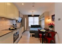 Stunningly designed apartment with all inclusive bills in the heart of Notting Hill. Ref: NH25LG14