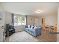 2 bedroom flat in Tullis Gardens, Glasgow, G40 (2 bed) (#766497)