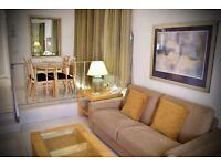 4* Self catering apartment. Los Cristianos (Tenerife)