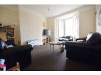 6 bedroom house in Heaton Hall Road, Heaton, Newcastle Upon Tyne, NE6
