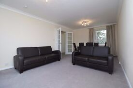 Large Modern Two Double Bedroom Flat in Hendon