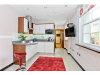 SPACIOUS AND BRIGHT 1 BED FLAT AT MARBLE ARCH**PORTER IN BUILDING**FULLY FURNISHED MODERN**