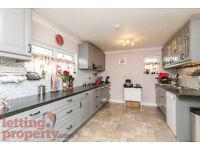 5 bedroom house in Kingsmead Avenue, Surbiton