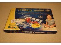 Primary Electronics Kit