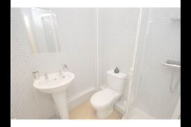2 bedroom flat in Macclesfield SK11, NO UPFRONT FEES, RENT OR DEPOSIT!