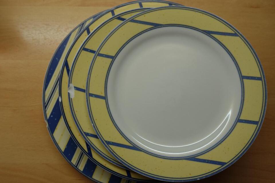 39 flirt by r b 39 french vanilla ritzenhoff breker tassen in hessen bad arolsen ebay