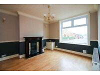 4 Bedroom Spacious House Available for Rent immediately on Lynthorpe Rd, Blackburn – refurbished