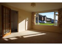 2 BED GROUND FLOOR FLAT Available for immediate rent from private landlord. NO FEES