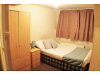 ** Double Room** **ALL BILLS INCLUDED** in Bankfield Terrace
