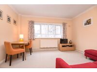 A fantastic two double bedroom apartment in Brixton. Austin House, Lambert Road, SW2