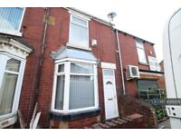 3 bedroom house in Highwoods Road, Mexborough, S64 (3 bed) (#970378)