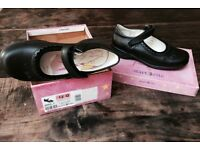 Kids shoes girl Size 12