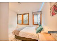 1 bedroom in London St, Reading, RG1 (#1013634)
