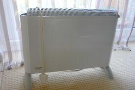 Dimplex Electric Heater