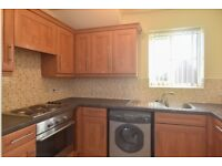 2 Bedroom Flat to rent Ashtons Green Drive-NO FEES