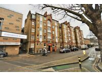 One Bedroom Property in Chiswick