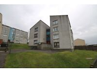 2 Bedroom Unfurnished Top Flat - Arranview Street