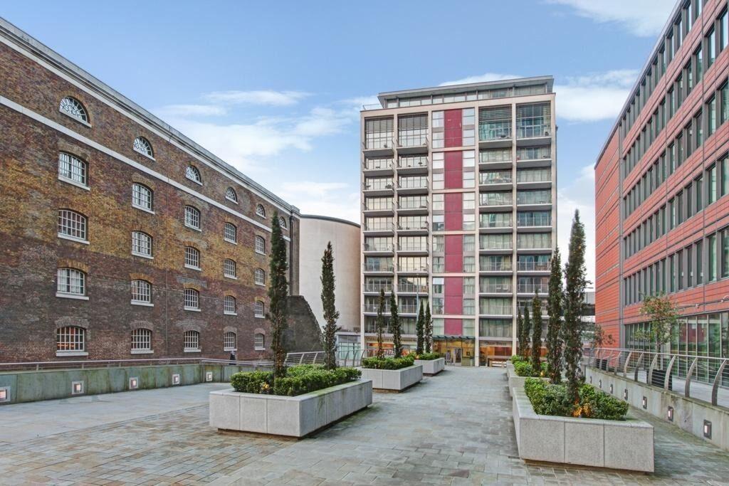 Agency Rent Room London