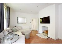 A two double bedroom, two bathroom flat to rent in Putney