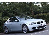 BMW M3 E92 2011