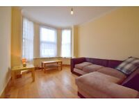Beautiful, Split Level, 2 Bed/2 Bath, Perfect Location for Commuters, Wimbledon, SW19