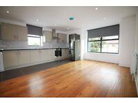 !!!!!!STUNNING BRAND NEW, HIGH SPEC LUXURY LIVING 2 DOUBLE BEDROOMS - VIEW NOW!!!!!!