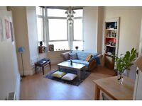 Lovely 2 bedroom apartment right by Kelvingrove Garden, University, wonderful restaurants