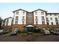 Spacious 1 bedroom flat to rent on Lampton Road, Hounslow Central.