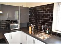 4 Bedroom House, City Centre, Available Now,£1140