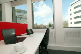 ***Stylish Suites and Workstations Available in CARDIFF***