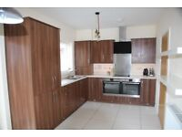 Kitchen Cabinets with Work Tops