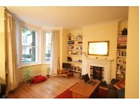 HUGE AND SPACIOUS 1 BED IN OVAL/ STOCKWELL