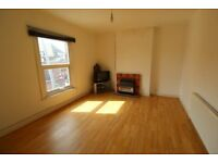 2 BEDROOM FLAT ABOVE SHOPS WALKING DISTANCE TO CHADWELL HEATH STATION - CHADWELL HEATH