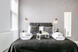 Celeb Style Living Studio Room 2 Available - B16