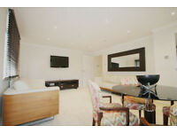 Amazing, luxurious & bright high-spec apartment located in a private & gated community. Islington N1