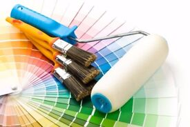 Reading Based Affordable Painting and Decorator, Experienced Friendly Service Offered