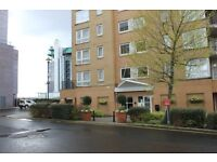Superb stylish bright & airy en-suite double room in a 3 bedroom flat share. All bills included.