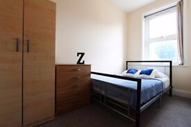 ***/ AMAZING PRICE FOR THIS SINGLE ROOM, 5MIN WALK TO KENSAL GREEN TUBE STATION /*** MOVE ASAPPP