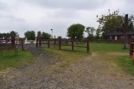 Grazing land available for rent in Gerrards Cross - Suitable for farm animals - £1500 PCM
