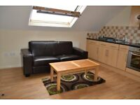 2 Bedroom Flat, City Centre, Available Now,£640 PCM