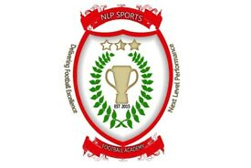 Boys Stratford Football Academy Trials Saturdays U7s, U8s, U9s, U11, U12s, U13s U14s
