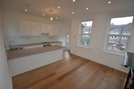 Newly refurbished 4 bedroom flat to rent in Dollis Hill - NO FEES TO TENANTS