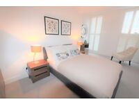 SELECTION OF NEWLY REFURBISHED 2 BEDROOM APARTMENTS AVAILABLE IN BARNET EN4
