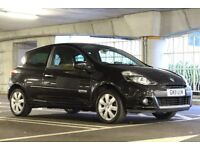 Renault Clio - GT Line - LOW MILLAGE - 2 LADY OWNERS