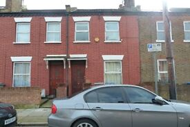 Beautiful 4 double bedroom house to rent in the Willesden Green area moments away from amenities