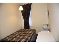 Double Room available in very nice house.